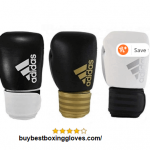 Best Boxing Gloves for Training-Muay thai, boxing and kickboxing workouts