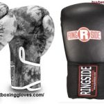 Best Boxing Gloves for Women – Comfortable, Durable & best support Gloves
