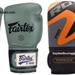 Best Boxing Gloves, Top 10 Picks-Boxing Gloves Review