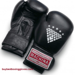 Machina Carbonado Training Gloves