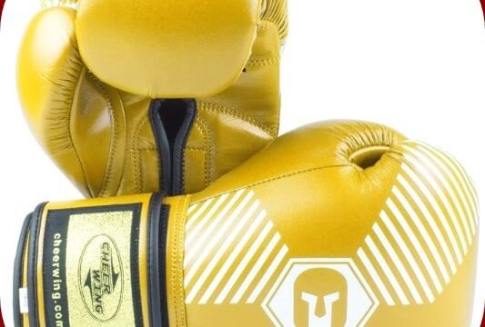 Best Boxing Gloves Sparring-Top 10 Products Review