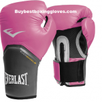 Best Boxing Gloves For Small Hands-10 Products Review 2020
