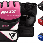 Top 10 Best Kickboxing Gloves 2021-Kickboxing Gloves Review