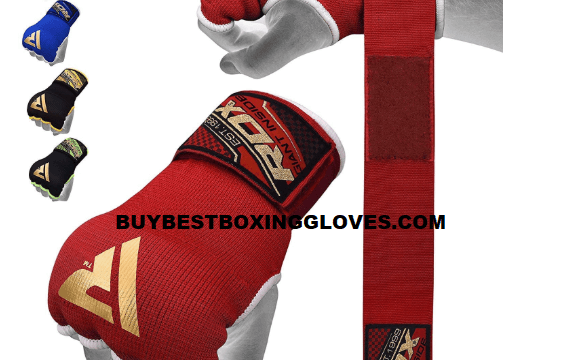 What are the best boxing gloves to buy-Weight, Size and Price