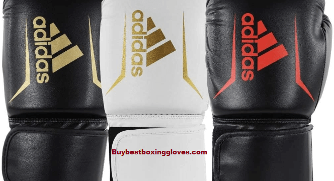 Best Boxing Gloves UK-Top 10 Picks for Beginners, Kids and Women